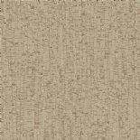 Selecta Wallpaper SR210705 By Design iD For Colemans